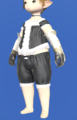 Model-Gloves of the White Griffin-Female-Lalafell.png