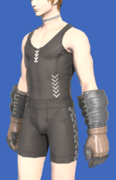 Model-Goatskin Armguards-Male-Hyur.png