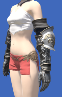 Model-Gunro Kote-Female-Hyur.png