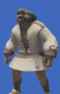 Model-Hempen Dalmatica of Gathering-Male-Hrothgar.png