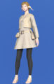Model-Hempen Shepherd's Tunic-Female-AuRa.png