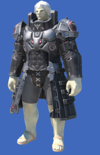 Model-Late Allagan Armor of Fending-Male-Roe.png