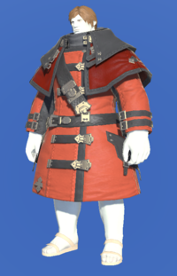 Model-Lominsan Officer's Overcoat-Male-Roe.png