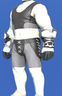 Model-Prototype Alexandrian Gloves of Healing-Male-Roe.png