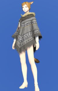 Model-Ramie Poncho-Female-Miqote.png