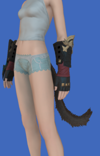 Model-Replica Sky Rat Hook of Scouting-Female-Miqote.png