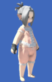 Model-Scion Sorceress's Shadowtalons-Female-Lalafell.png
