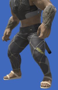 Model-Scion Traveler's Trousers-Male-Hrothgar.png