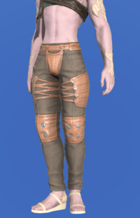 Model-Serpent Sergeant's Trousers-Male-AuRa.png