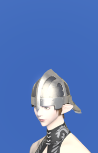 Model-Steel Sallet-Female-Elezen.png