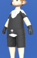 Model-Strife Gloves-Male-Lalafell.png