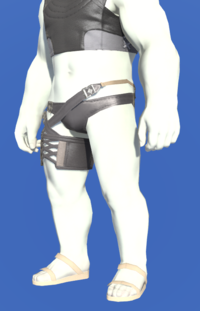 Model-Summer Evening Trunks-Male-Roe.png