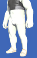 Model-The Emperor's New Breeches-Male-Roe.png