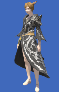 Model-The Forgiven's Robe of Healing-Female-Miqote.png