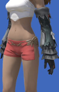 Model-True Linen Gloves of Casting-Female-Viera.png