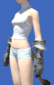 Model-Voeburtite Gauntlets of Fending-Female-Miqote.png