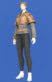 Model-Weathered Jerkin (Brown)-Female-Roe.png