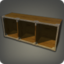 Mounted Box Shelf Icon.png