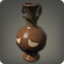 Onion Prince Flower Vase Icon.png