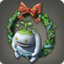 Starlight Goobbue Wreath Icon.png