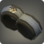Trailblazer's Wristguards Icon.png