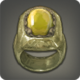 Amber Ring Icon.png