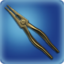 High Mythrite Pliers Icon.png