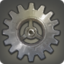 Large Gordian Gear Icon.png