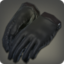 Leonhart Gloves Icon.png