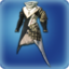 Midan Coat of Healing Icon.png