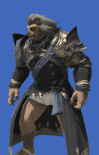 Model-Adamantite Pauldroncoat of Fending-Male-Hrothgar.png
