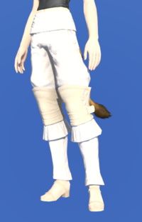 Model-Aetherial Cotton Gaskins-Female-Miqote.png