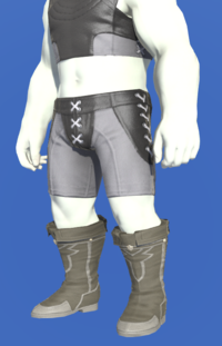 Model-Alchemist's Thighboots-Male-Roe.png