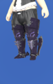 Model-Augmented Drachen Greaves-Female-Lalafell.png