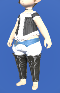 Model-Augmented Ironworks Hose of Maiming-Female-Lalafell.png