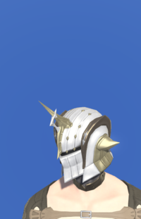 Model-Augmented Lost Allagan Helm of Fending-Male-Elezen.png