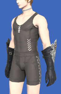 Model-Augmented Shire Philosopher's Gloves-Male-Hyur.png