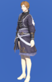 Model-Boltking's Jacket-Female-Hyur.png