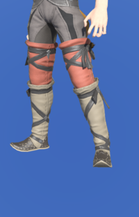 Model-Botanist's Workboots-Male-Miqote.png