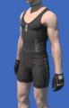 Model-Calfskin Rider's Gloves-Male-Hyur.png
