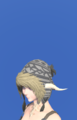 Model-Cashmere Hood-Female-AuRa.png