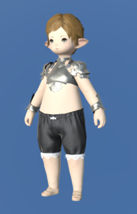 Model-Coliseum Galerus-Female-Lalafell.png