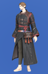 Model-Common Makai Sun Guide's Oilskin-Male-Elezen.png
