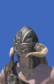 Model-Crystarium Helm-Male-AuRa.png
