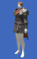 Model-Crystarium Tabard-Female-Roe.png