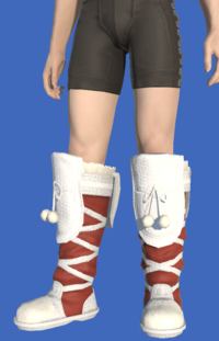 Model-Dream Boots-Male-Hyur.png