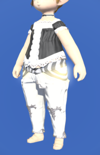 Model-Elemental Breeches of Striking +2-Female-Lalafell.png