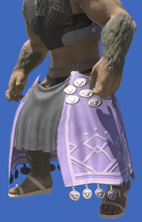 Model-Flame Elite's Loincloth-Male-Hrothgar.png