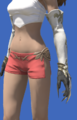 Model-Gloves of the White Griffin-Female-Viera.png