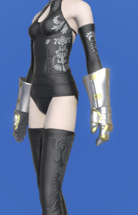Model-Heavy Steel Gauntlets-Female-Elezen.png